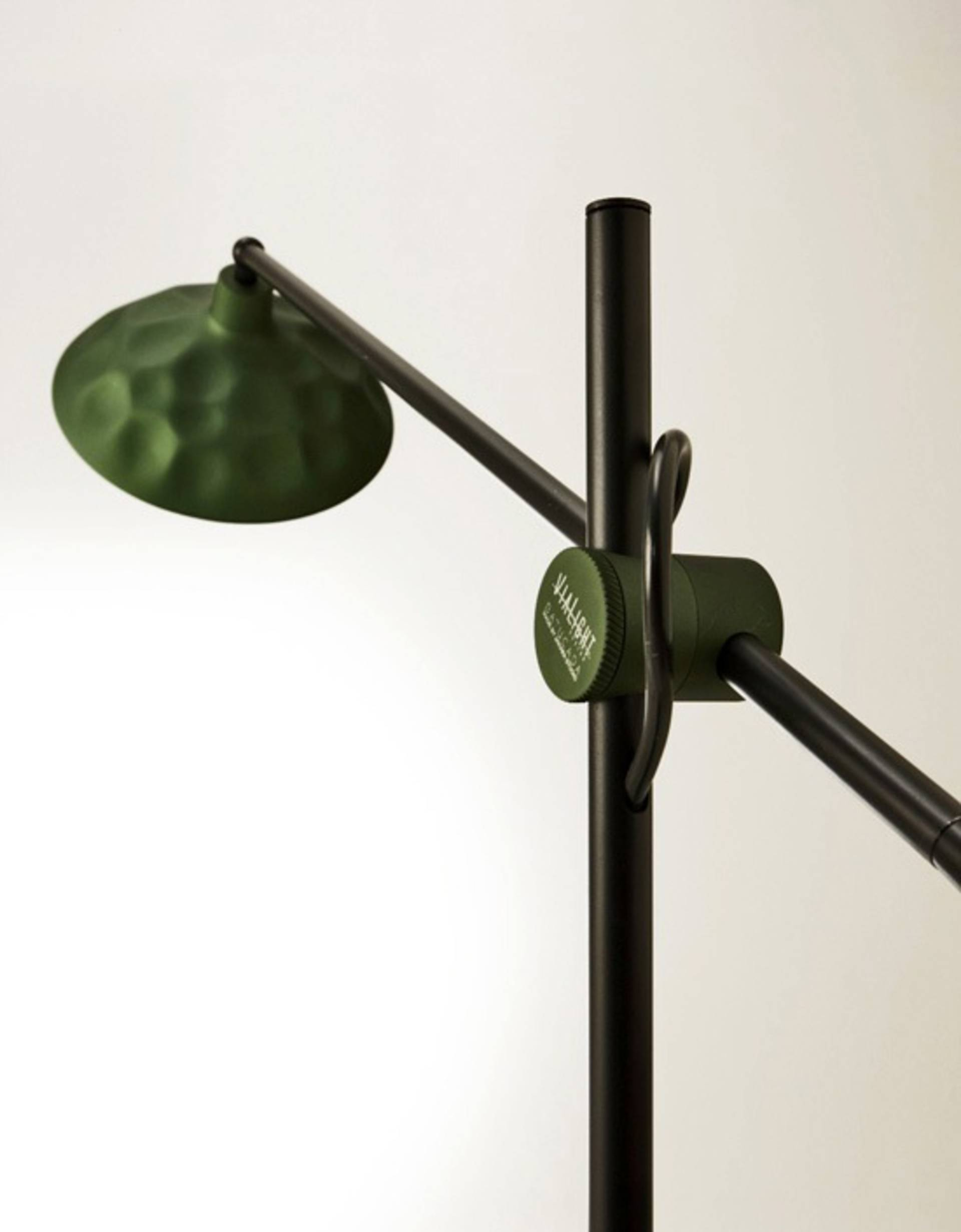 ... Cool Fresh Looking Classic Table Task Lamp By Vialight