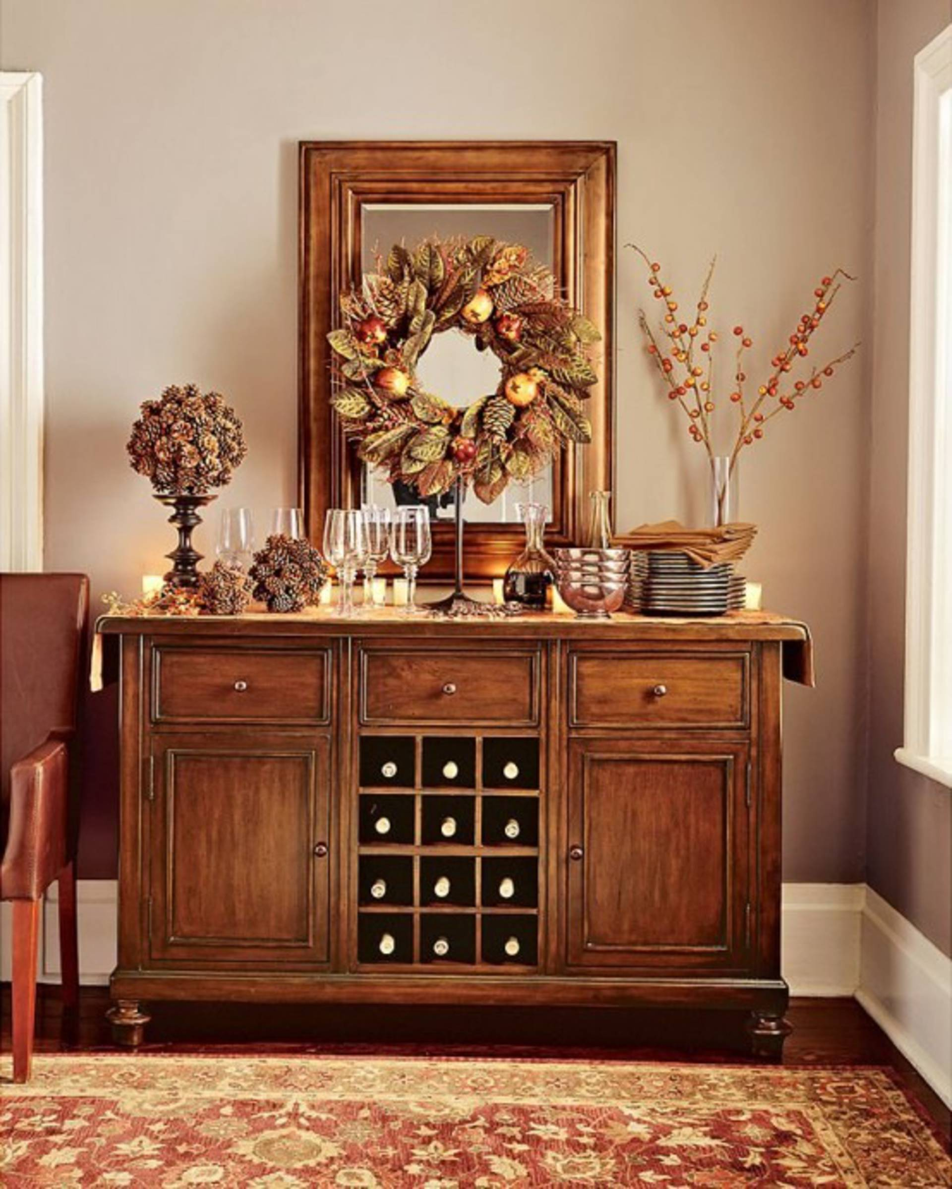 easy diy furniture pretty black ideas barn sideboard finish distressed pottery rocket barns uncle