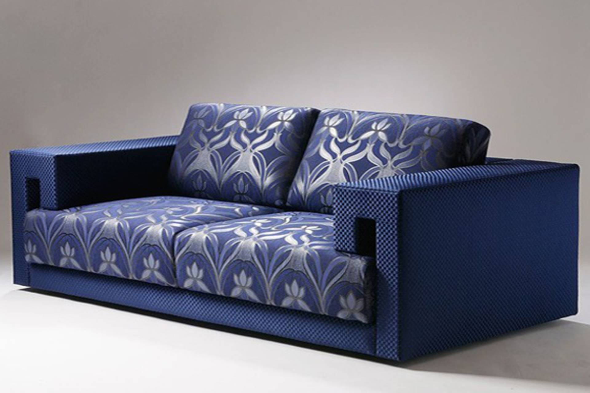 Versace Sofa Collection For Your Living Room Home Reviews