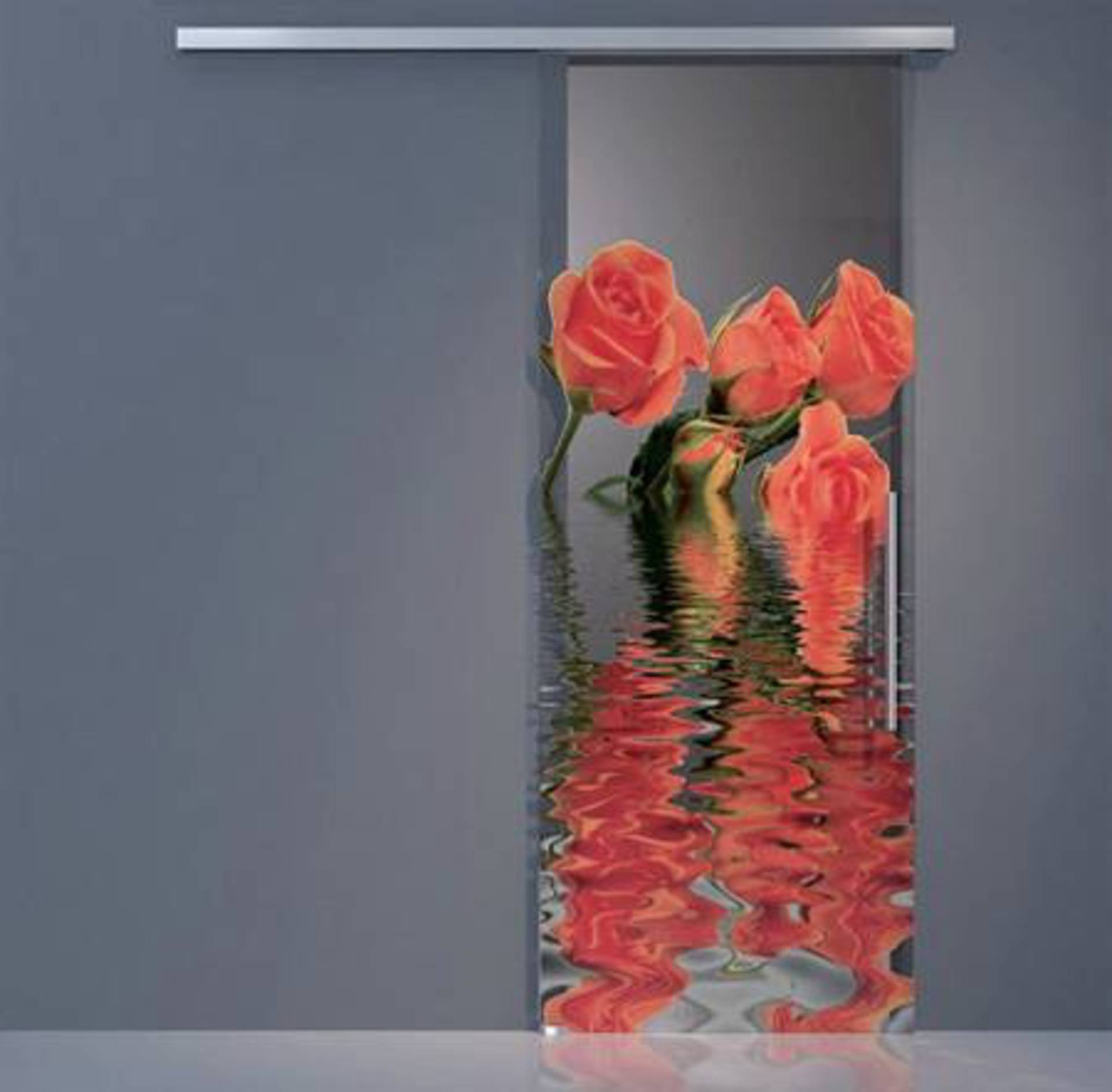 Cool Glass Doors By OTC Doors Awesome Ideas