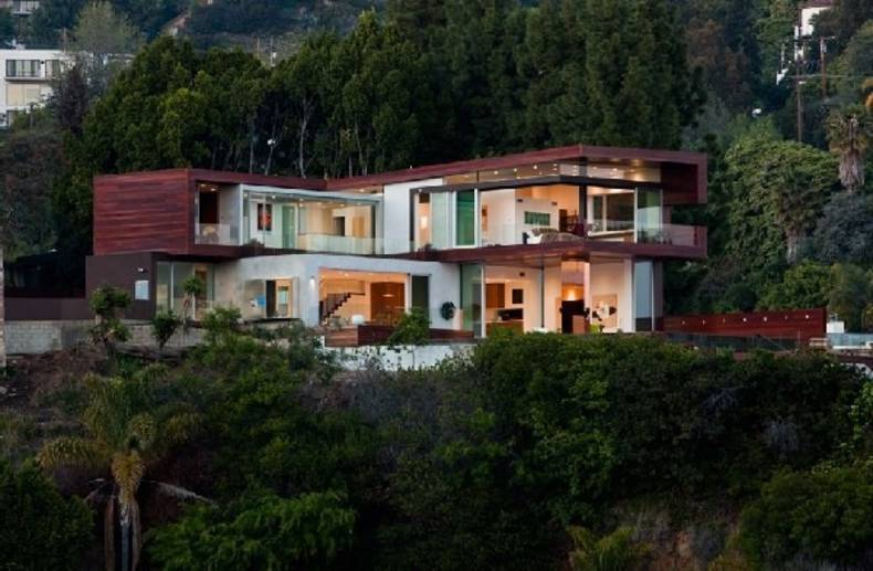 The Most Expensive House In World Home Reviews