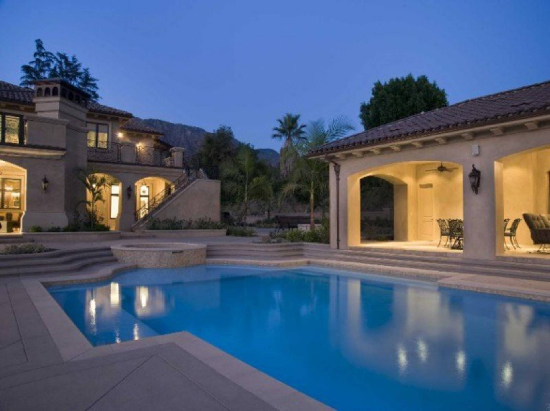 Spectacular luxury mansion in california home reviews for Luxury houses in california