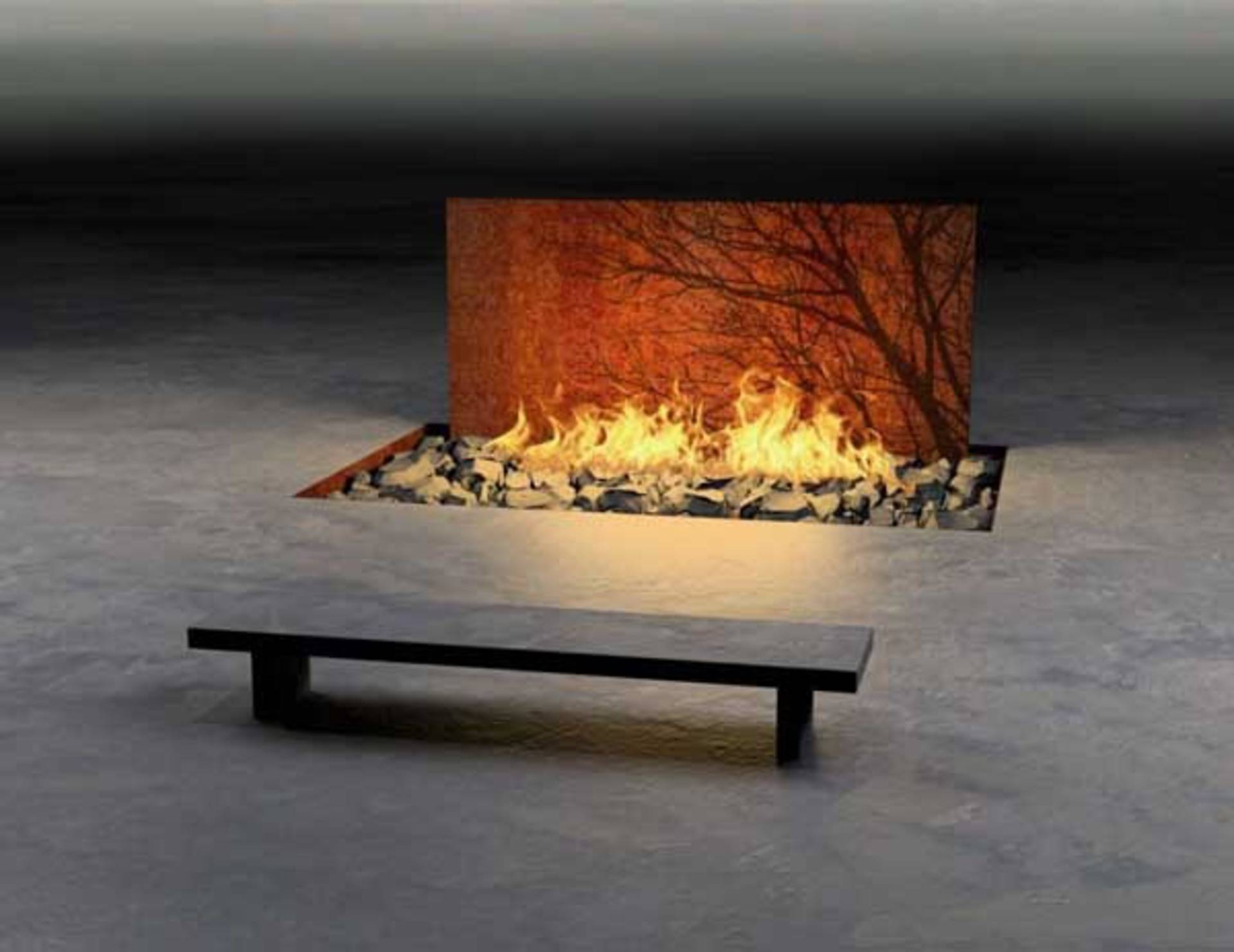 incredibly beautiful and extraordinary fireplaces by colombo