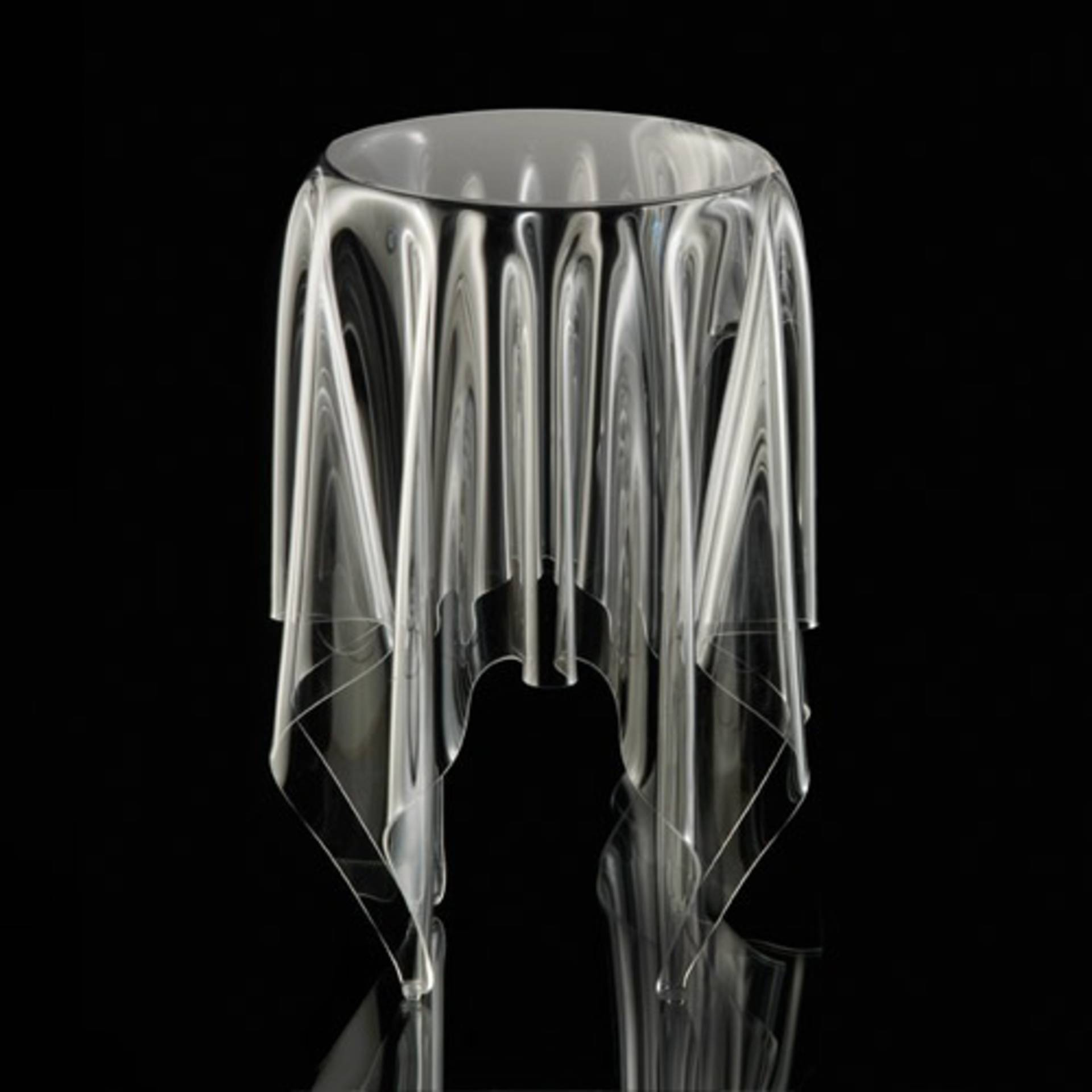 Perfect ... Magical Table By Essey ...