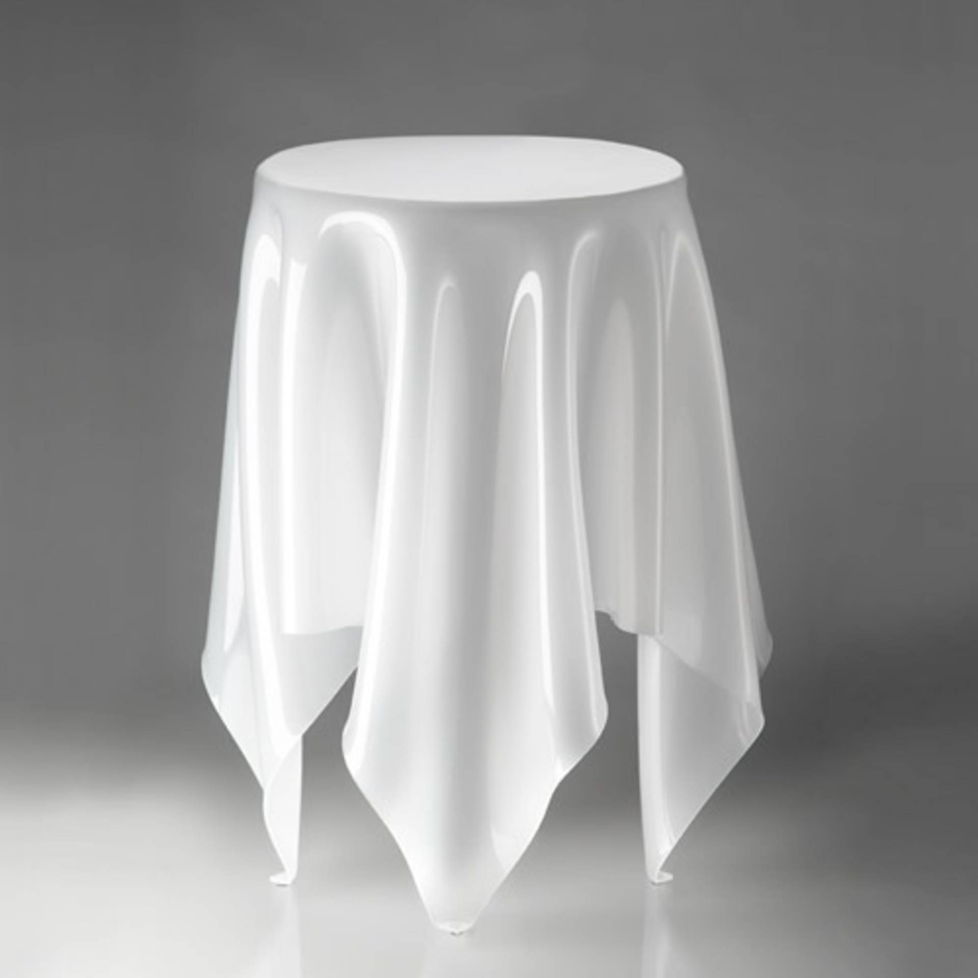 Beautiful ... Magical Table By Essey