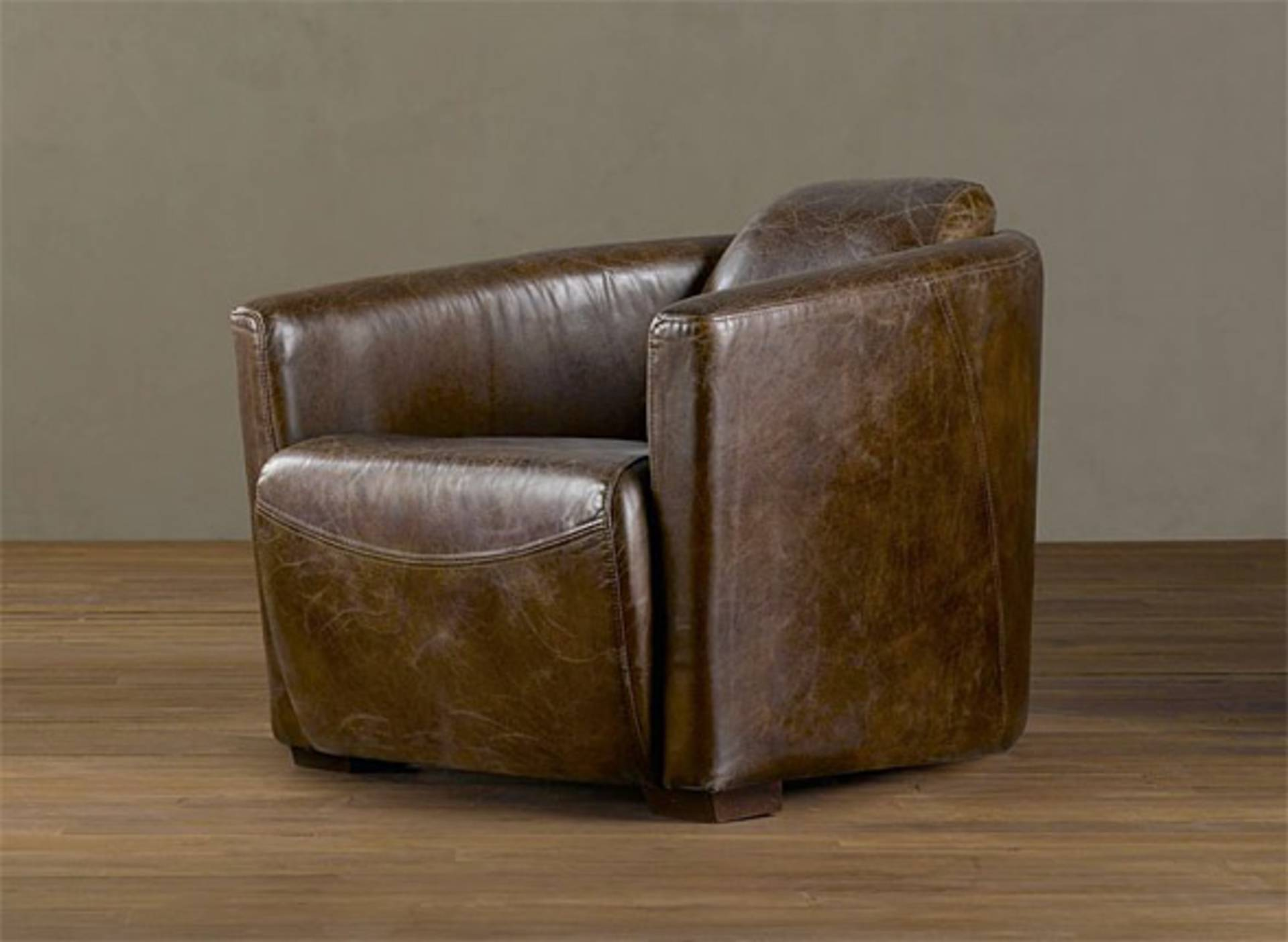 Aviator Furniture Collection By Restoration Hardware Home