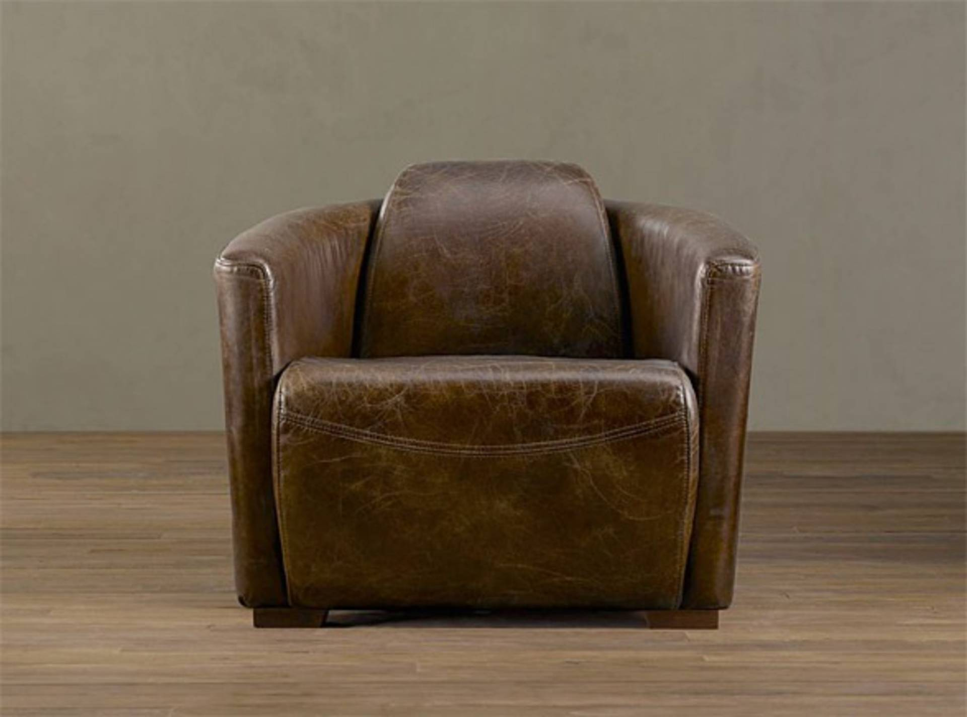 ... Aviator Furniture Collection By Restoration Hardware ...
