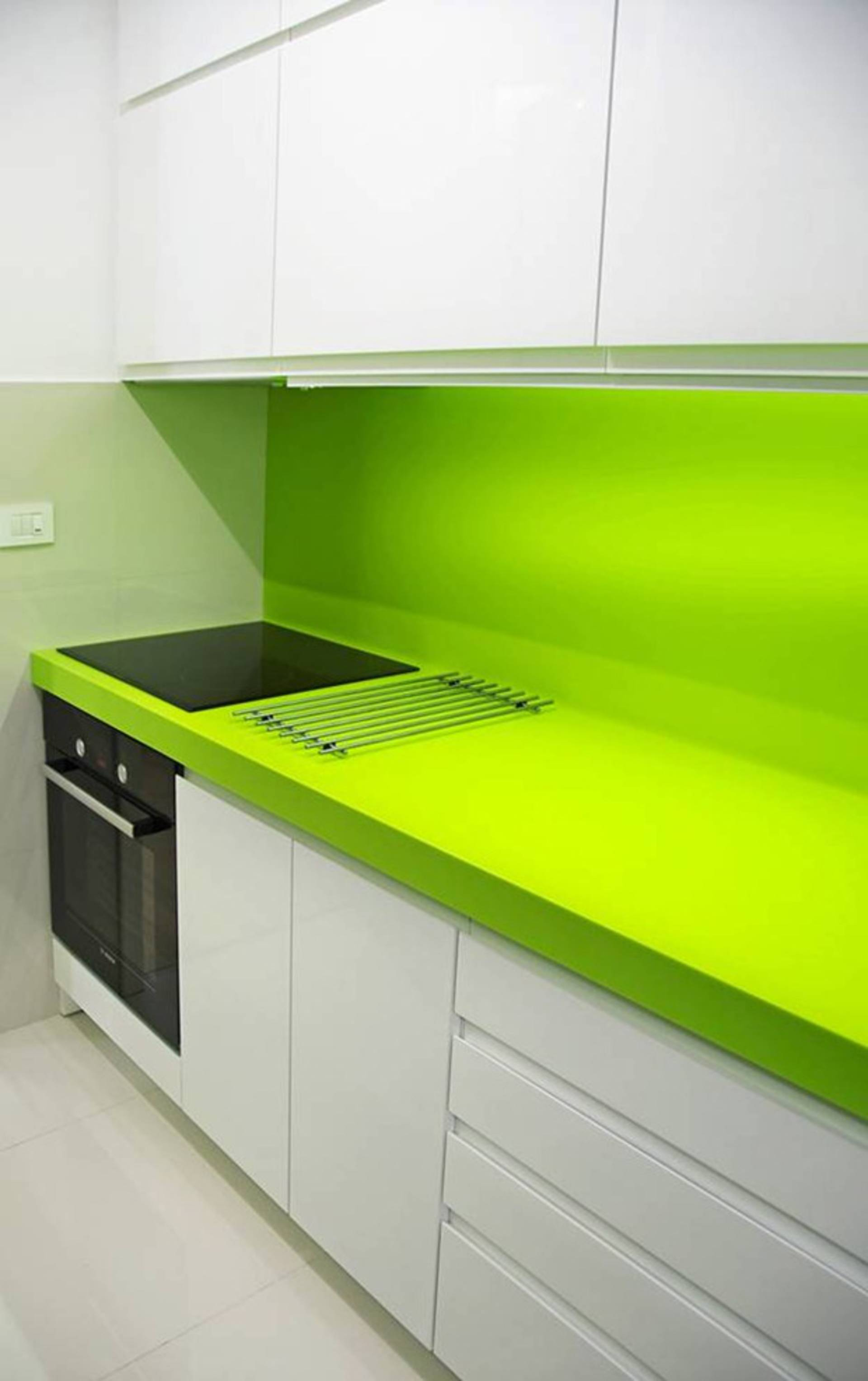 Image Result For Home Design Exe