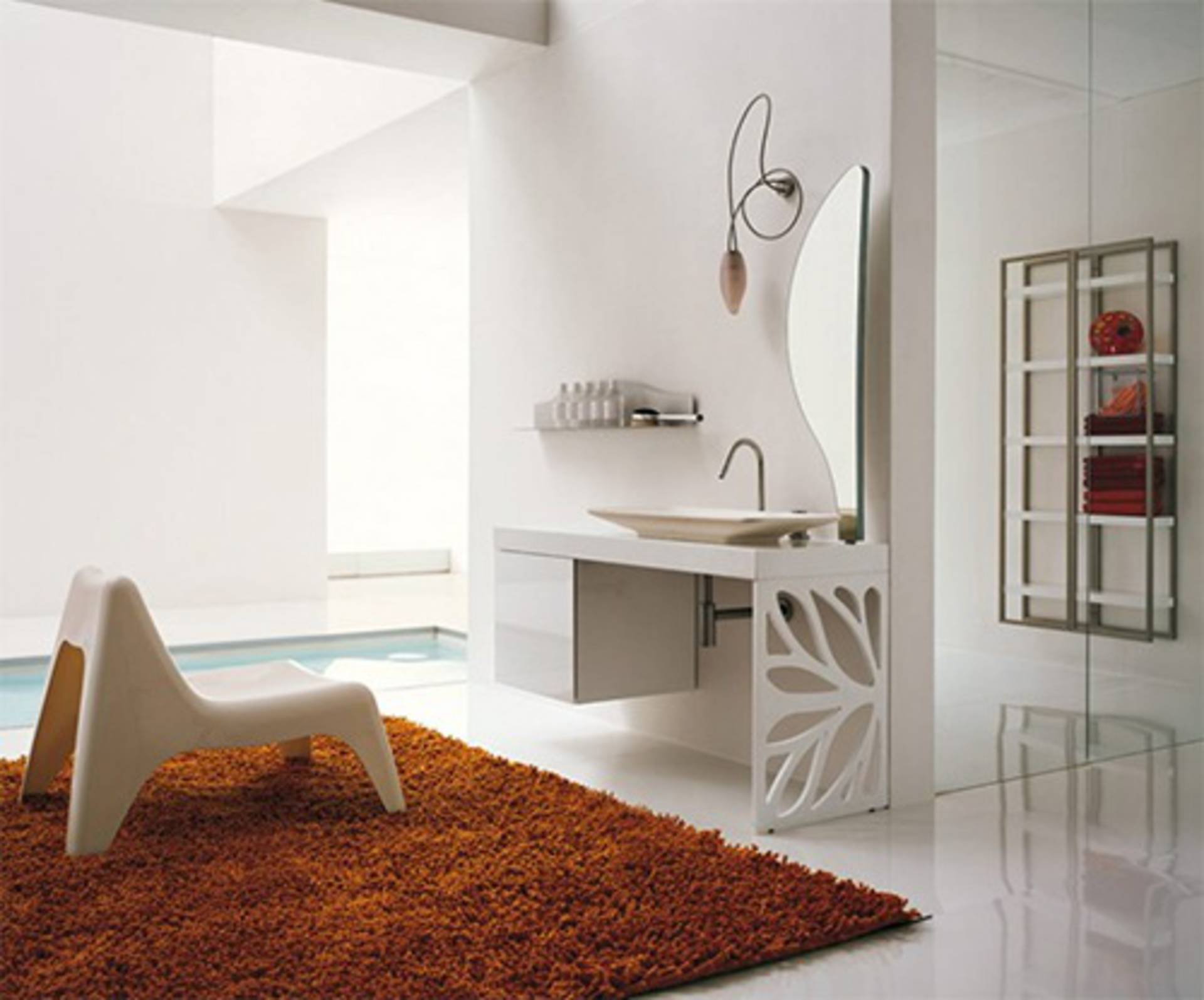 Eden Bathroom Designs By Cerasa Eden Bathroom Designs By Cerasa ... Ideas