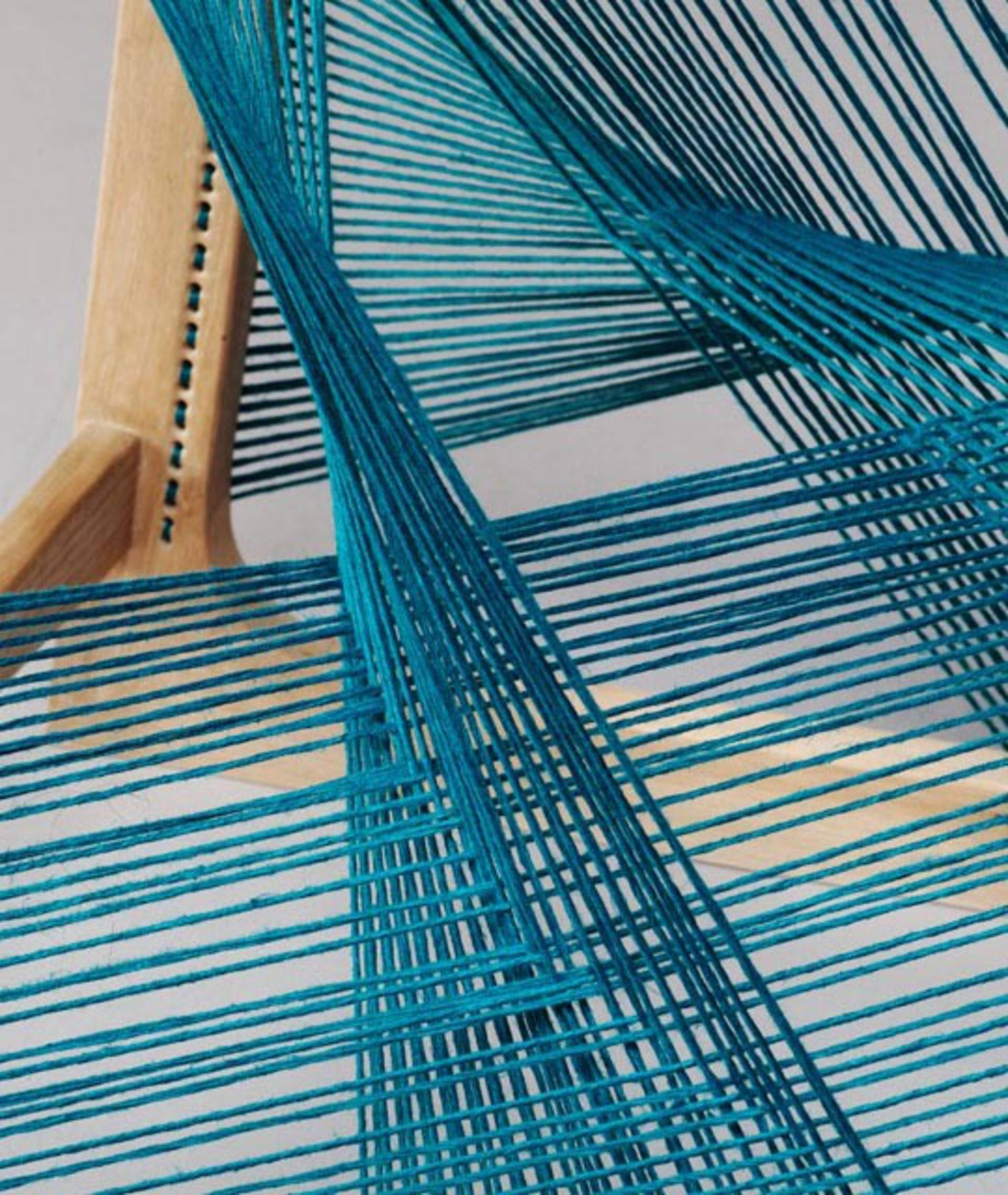 ... The Silk Chair By Alvi Design Nice Ideas
