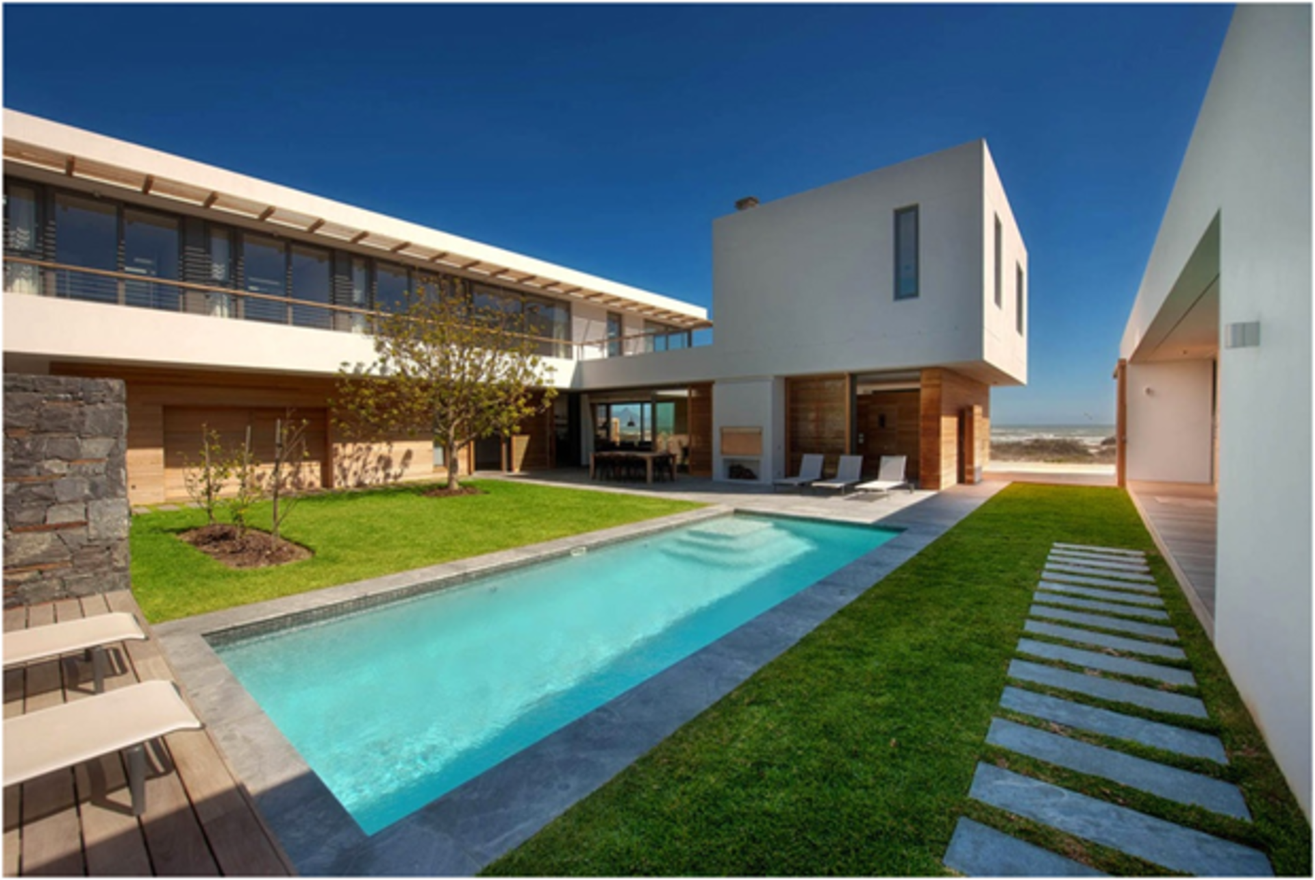 big bay beach house beautiful mansion in south