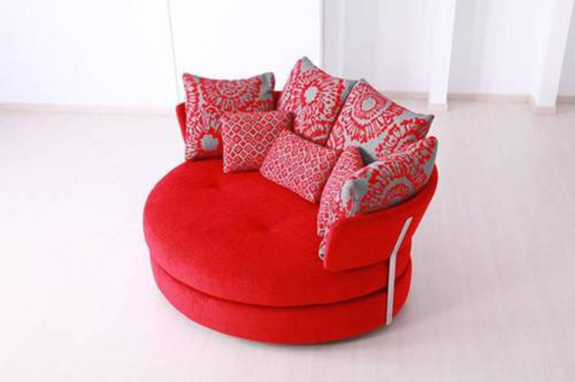 Romantic Loveseat Myapple By Fama Home Reviews