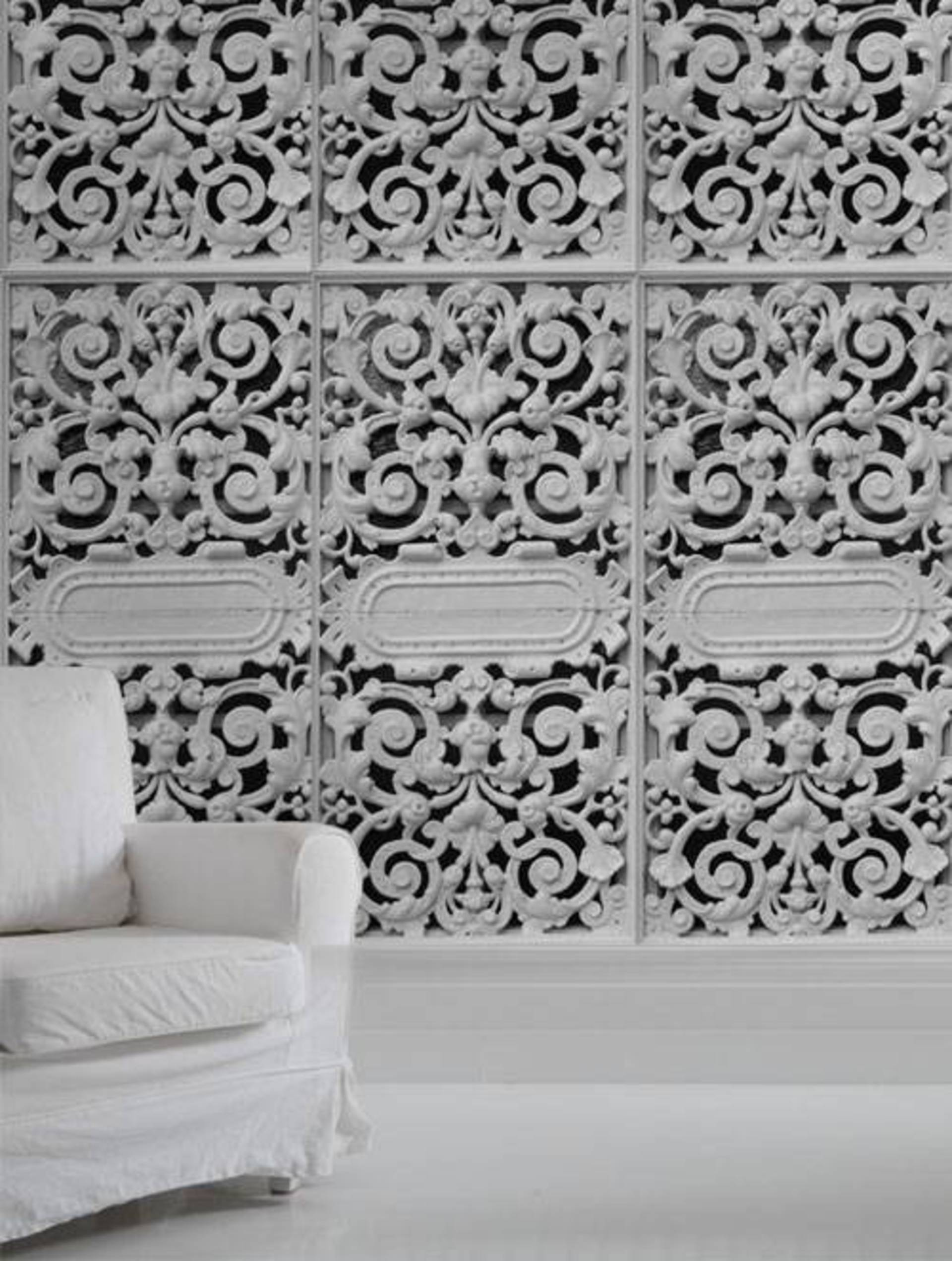 create a visual comfort with beautiful wallpaper by mineheart create a visual comfort with beautiful wallpaper by mineheart