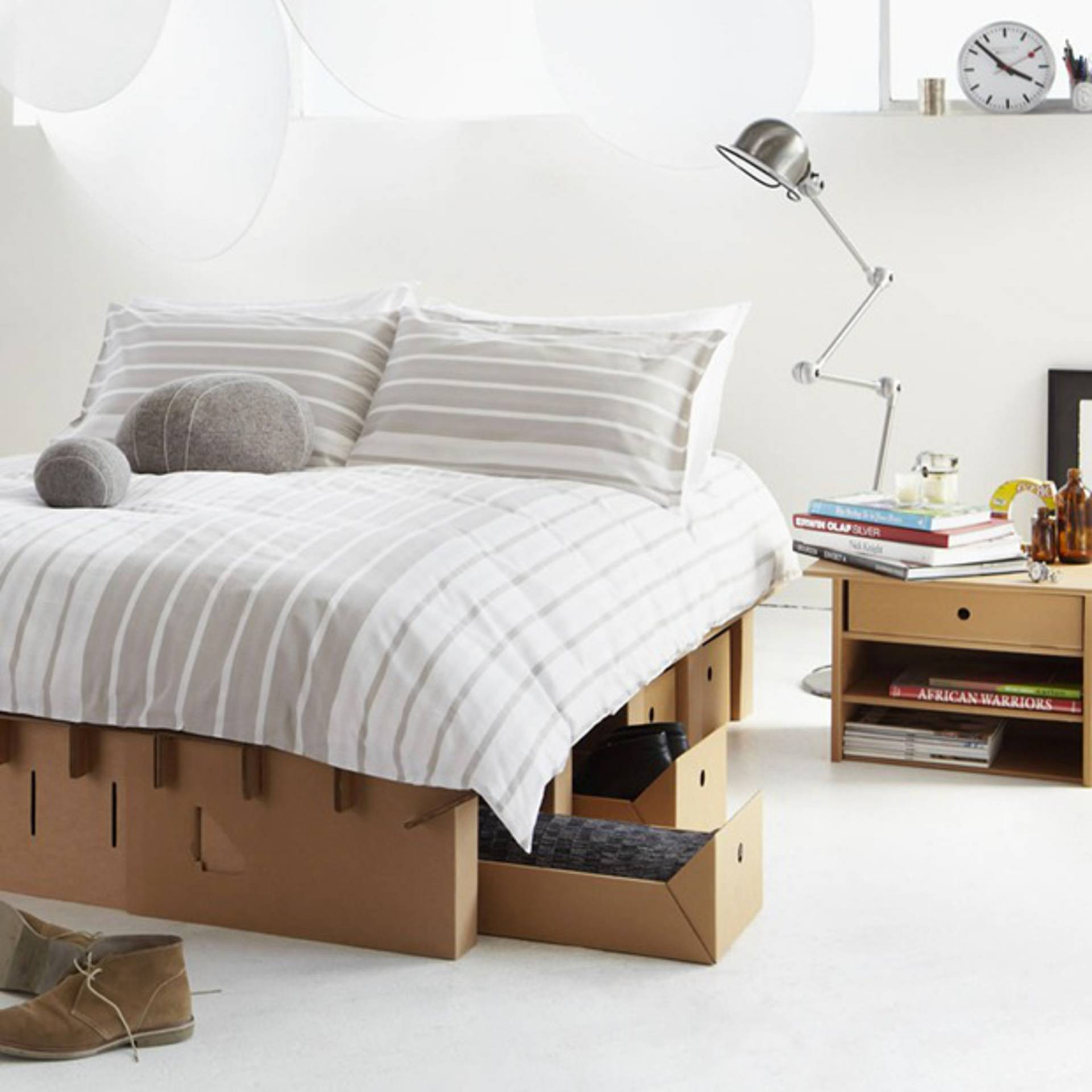Eco friendly and affordable KARTON furniture   Home Reviews Eco friendly  and affordable KARTON furnitureEco Friendly Bedroom Furniture   Mattress. Eco Friendly Home Bedroom Furniture. Home Design Ideas