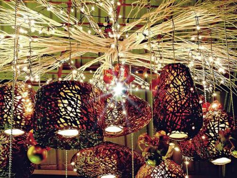 More About Christmas Tree Home Reviews