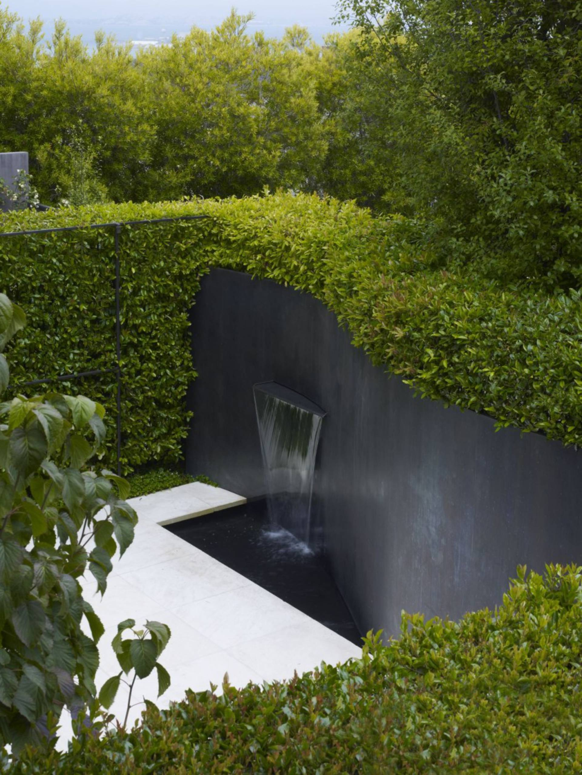 Beautiful landscape design by lutsko associates home reviews for Beautiful landscape design