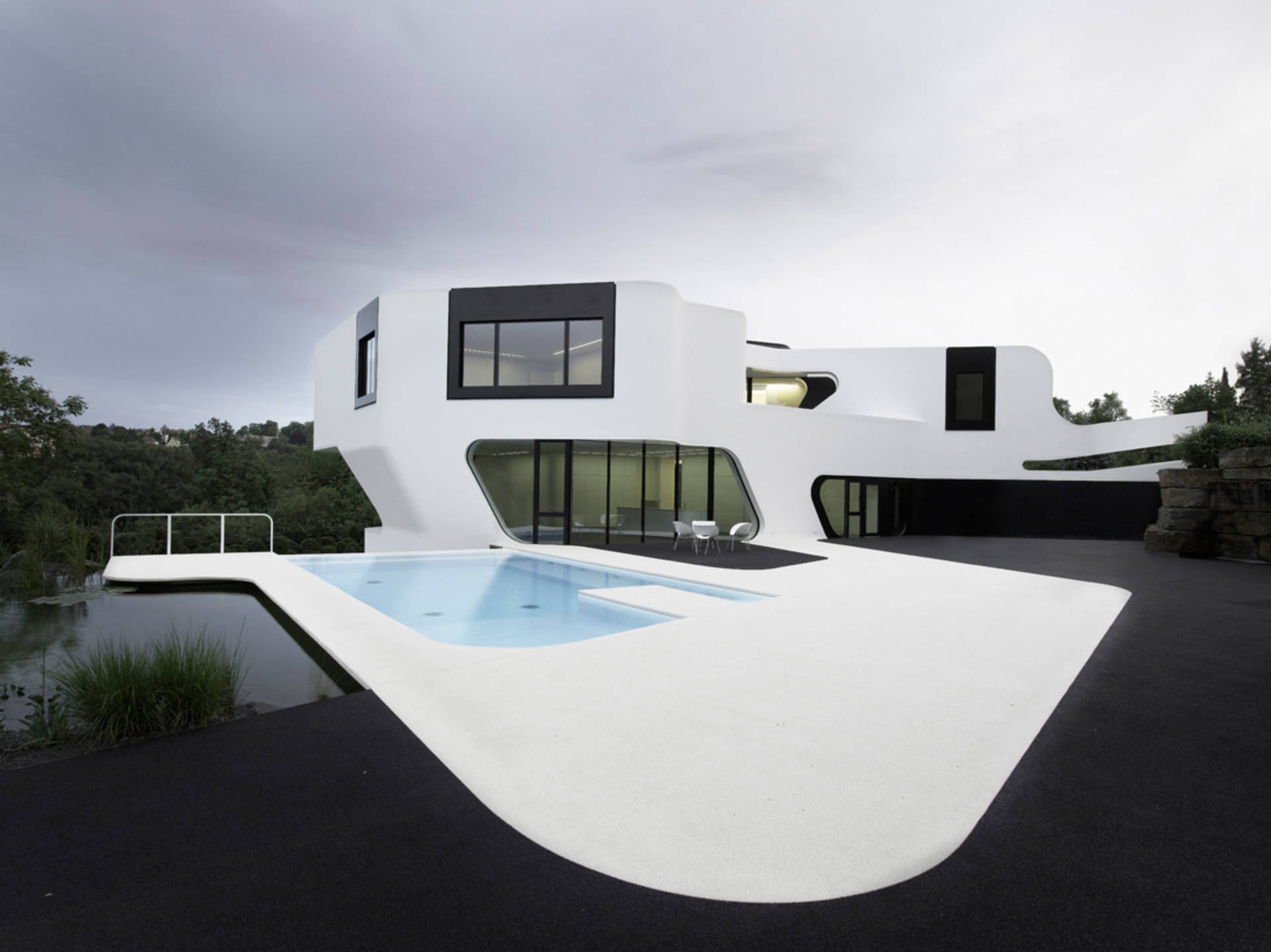 future architecture designs - 792×540