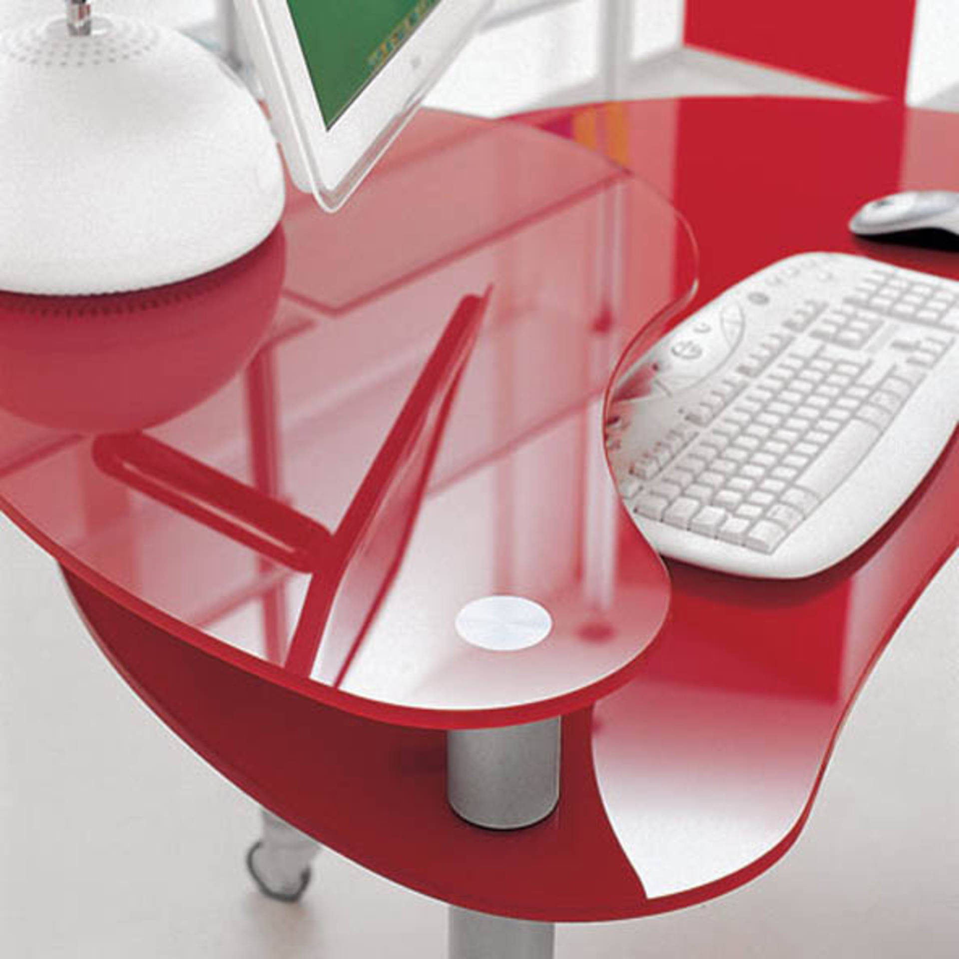 Contemporary Home Office Computer Furniture by Cattelan Contemporary Home  Office Computer Furniture by CattelanContemporary Home Office Computer Furniture by Cattelan   Home Reviews. Contemporary Home Office Computer Desk. Home Design Ideas