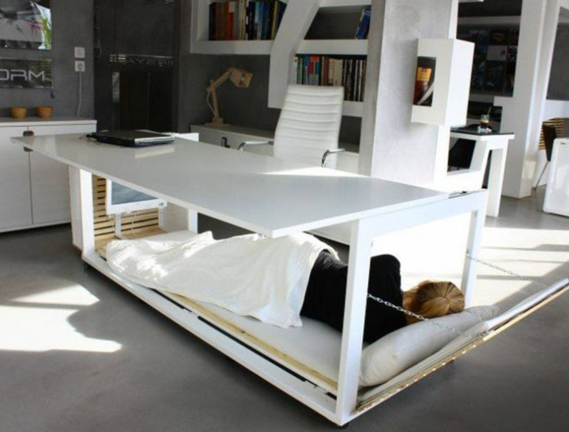 office bed diy desk bed for office by studio nl desk home reviews