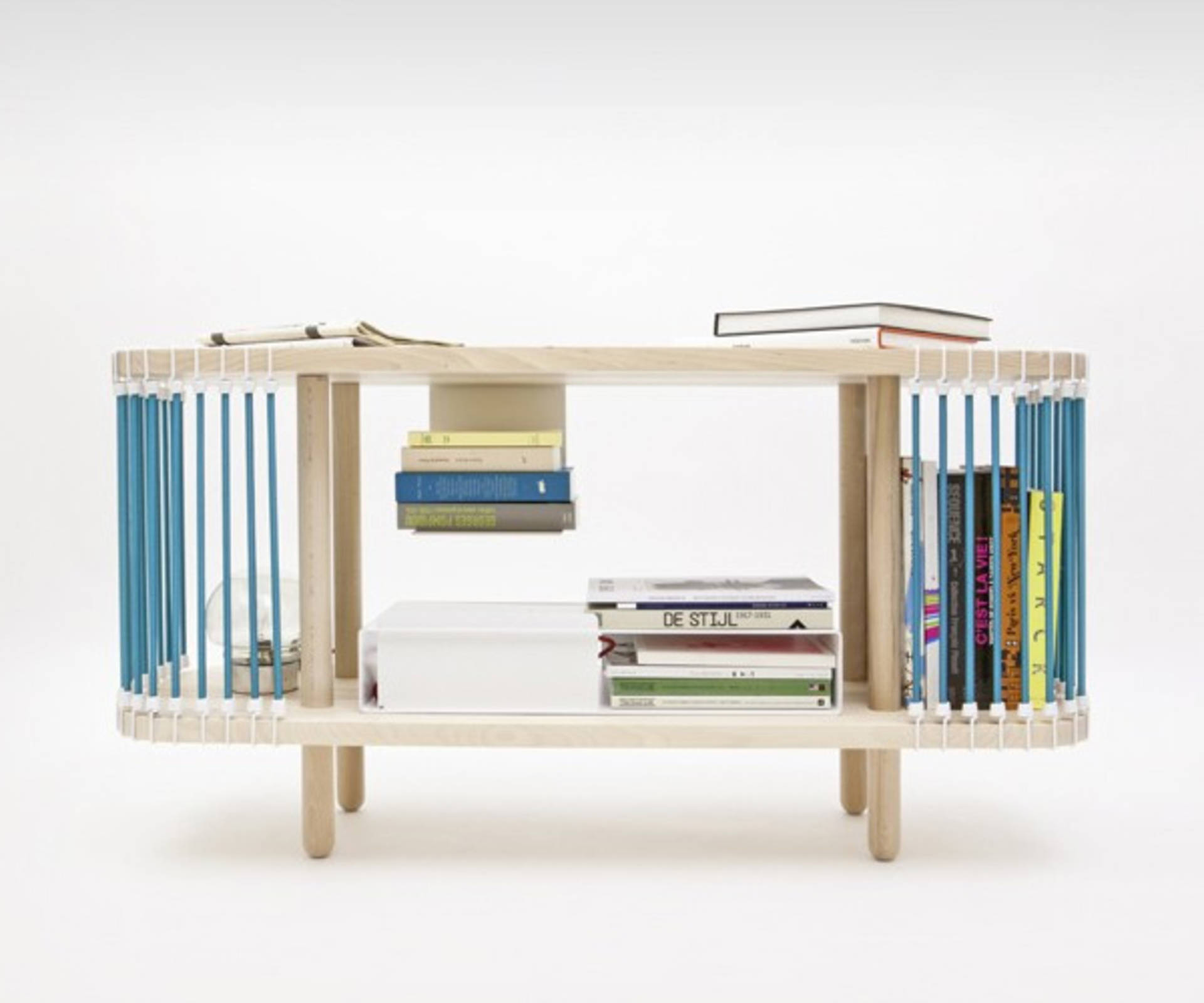 company lifestyle h prodexp w the zoom childrens with bookcases table exp village bookcase sleeper furniture explorer mid desk and bed